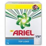 Ariel Matic Top Load Detergent Washing Powder – 3 Kg