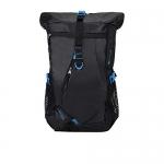 Impulse 45 Ltrs Blue Bag Organizer (Anti-Theft 45 Litres Blue)