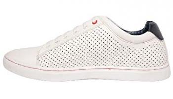 Buckaroo Flexton-White -Denim Classic -40 Eu