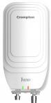 Crompton 3 L Instant Water Geyser (Aiwh-3Ljuno3Kw5Y, White)