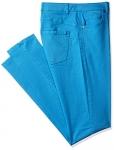 United Colors Of Benetton Women'S Skinny Fit Jeans (19P4Gd7572V3_68V_Blue_42)