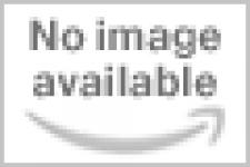 Yonex 1421-31 Polyester Badminton Boys Shorts, J140 (Strong Blue)