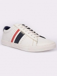 Buckaroo Cosmo-White -Denim Classic -42 Eu