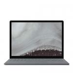 Microsoft Laptop 2 1769 13.5-Inch Laptop (Intel Core I7/8Gb/256Gb Ssd/Windows 10 Home/Integrated Graphics), Platinum