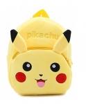 Pikachu Kids Bags 10Ltr