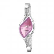 PIRASO Times Analogue Women's Bracelet Watch