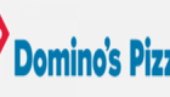 Domino's free pizza offer loot