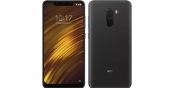 POCO F! [ Live at 12 PM ] Xiaomi Pocophone F1 Mobile