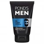 POND'S Men Oil Clear Facewash,100 g