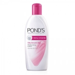 Pond's Triple Vitamin Moisturising Body Lotion