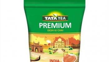 Tata Premium Tea Pouch – 1kg Lowest Deal