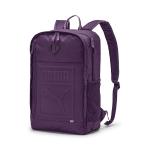 Puma 16 cms Indigo Laptop Backpack