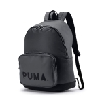 PUMA 17 cms Castlerock School Backpack