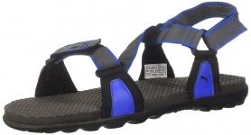 Puma Men's Outdoor Sandals