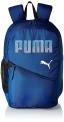 PUMA Plus Backpack IND