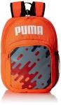 PUMA School Backpack