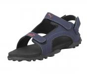 Puma Unisex's Range Idp Thong Sandals