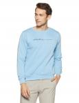 Qube By Fort Collins Men's Sweatshirt