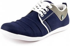 RD FASHION Men's Running Sports Shoes