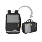 Safari Sirius Two Way Laptop Backpack