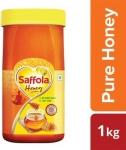 Saffola Honey  (1 kg)