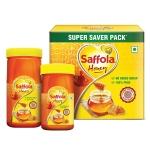 Saffola Honey- Super Saver Pack, 750 gm