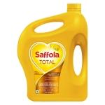 Saffola Oil, Jar, 5 L