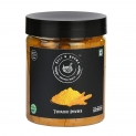 Salz & Aroma Yellow Turmeric Powder