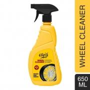 Sepia Car Wheel Cleaner (650ml)