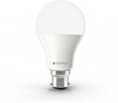 Smitch Wi-Fi White Ambience  – (10W)Smart Bulb