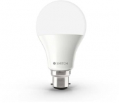 Smitch Wi-Fi White Ambience Smart Bulb
