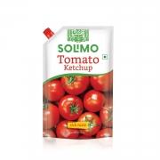 Solimo Tomato Ketchup, 950 g