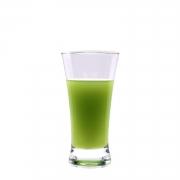 Soogo Gracia Juice Glass Set, Set of 6