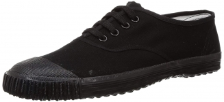 Sparx Men's Formal Shoes
