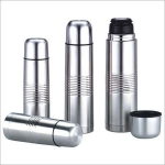 Best 10 Stainless Steel Flask In an Affordable Price