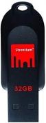 Strontium Pollex 32GB Flash Drive