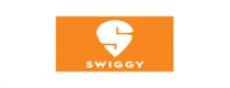 Swiggy deal 30 cashBack on 99.