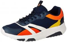 Symactive Men's Running Shoes