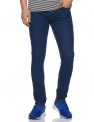 Symbol Men's Stretch Slim Jeans
