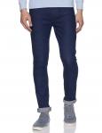 Symbol Men's Stretch Slim Jeans