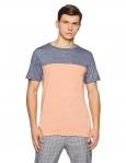 Symbol Men's T-Shirt