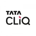 TataCliq Loot – Kingston DataTraveler at Rs.848