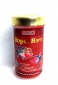 Taiyo Royal Horn Container, 100 g only 61/- rupees
