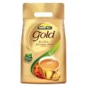 Tata Tea Gold Leaf Pouch, 1500 g