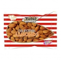 Tulsi California Almonds, 500g