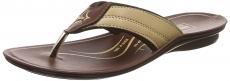 Unistar Men's Hawaii Slippers