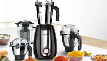 Best 20 Mixer Grinder Brands on Amazon