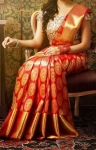 Buy Latest Saree Collection in Affordable Price