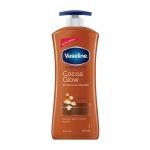 Vaseline Body Lotion, 400 ml