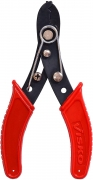 Visko Tools 239 6-inch Wire Cutter or Stripper